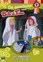 Bibi & Tina - Deel 4