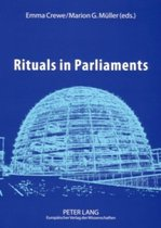 Rituals in Parliaments