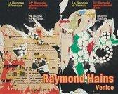 Raymond Hains - Venice