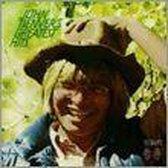 John Denver's Greatest Hi