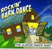 Rockin'Barn Dance