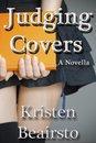 Judging Covers, A Novella