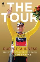 The Tour: Behind the Scenes of Cadel Evans Tour de France