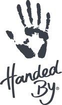 Handed By Manden & Kisten