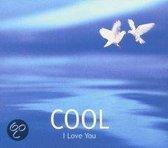 Cool 9