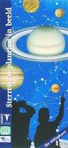 In Beeld 17 - Sterren en planeten in beeld