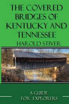 Covered Bridges of Kentucky and Tennessee (B&w)