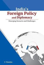India's Foreign Policy & Diplomacy