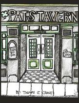 Pat's Tavern