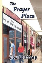 The Prayer Place