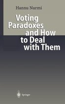 Voting Paradoxes and How to Deal with Them
