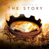 Music Inspired By The Story (2Cd)