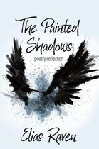 The Painted Shadows