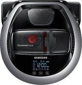 Samsung VR20M707NWS/EN - Robotstofzuiger