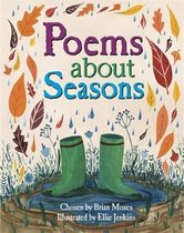 Poems About Seasons