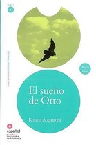 El Sueno de Otto (Libro +Cd) (Otto's Dream (Book +Cd))