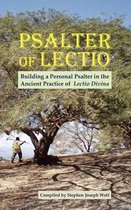 Psalter of Lectio, Revised