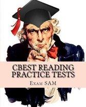 CBEST Reading Practice Tests