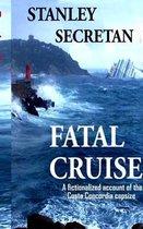 Fatal Cruise