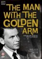 The Man with the Golden Arm (Import)