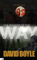 The Remains of the Way