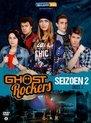 Ghost Rockers - Seizoen 2 (Deel 2)