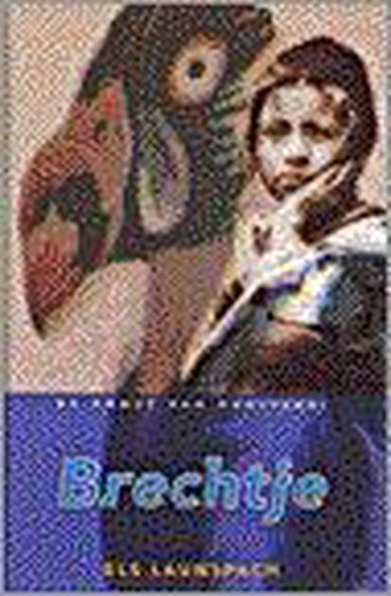 Brechtje - Els Launspach | Fthsonline.com