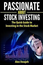 Passionate about Stock Investing