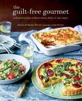 The Guilt-free Gourmet