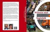 Winnen met logistiek