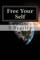 Free Your Self