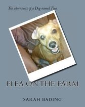 Flea on the Farm