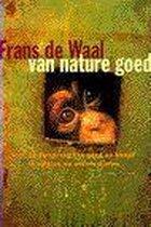 Van Nature Goed