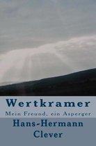 Wertkramer