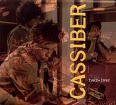 The Cassiber Box 1982-1992