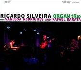 Organ T'Rio