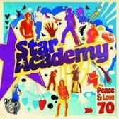 Star Academy 7: Tribute 70's
