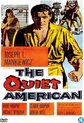 Speelfilm - Quiet American 1958