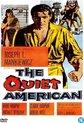 Speelfilm - Quiet American 1958