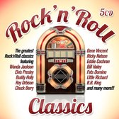 Rock'N'Roll Classics