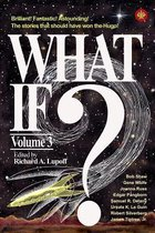 What If? #3