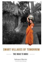 Smart Villages of Tomorrow
