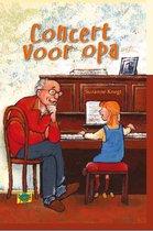 Concert voor opa