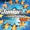 Junior Eurovisie Songfestival 2005