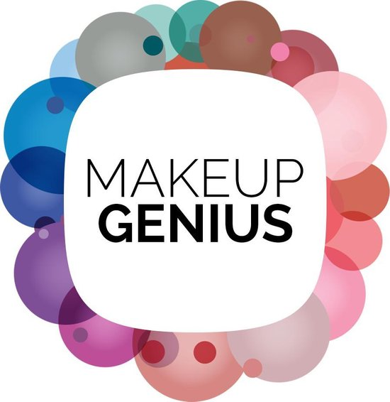 L'Oréal Paris Make-Up Designer False Lash Architect 4D - Black Lacquer - Black - Mascara - L'Oréal Paris