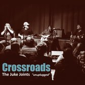 Crossroads Un & Plugged
