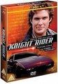 Knight Rider -Season 4