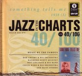 Jazz In The Charts 40/1938 (3)