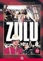 Zulu (D)