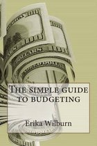 The Simple Guide to Budgeting
